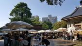 旅遊景點:道禾六藝文化館