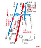其他:好望角追風.jpg
