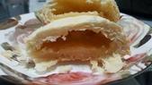 台灣特產&伴手禮:嘉味軒鮮奶太陽餅