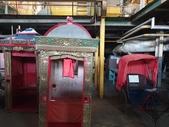 旅遊景點:月眉觀光糖廠