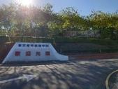 旅遊景點:救國團曾文青年活動中心