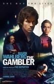 其他:THE GAMBLER 玩命賭徒