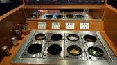 美食小吃:温野菜日本涮涮鍋専門店 台中麗宝店
