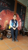 家人:宜蘭傳統藝術中心