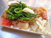 美食小吃:雅湖鐵路便當