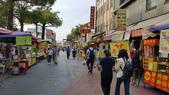 旅遊景點:安平古堡老街