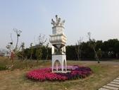 旅遊景點:故宮南院