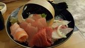 美食小吃:佐竹日本料理