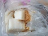 美食小吃:黃家三代祖傳油蔥九層粿