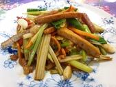 美食小吃:東勢牛稼莊