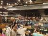 Miacucina(My kitchen)台中新光店