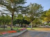 旅遊景點:亞洲大學