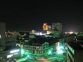 迷人夜景:IMG_9173