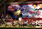 2013台南公園蘭花展:IMG_0901.JPG-1