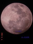 2006中秋節的月亮:DSC04709.JPG