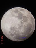 2006中秋節的月亮:DSC04677.JPG