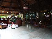 峇里島-髒鴨子餐廳:P1210212.jpg