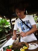 峇里島-髒鴨子餐廳:P1210265.jpg