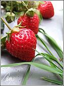 大湖草莓:190