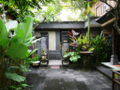 峇里島-髒鴨子餐廳:P1210200.jpg