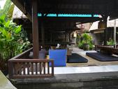 峇里島-髒鴨子餐廳:P1210203.jpg