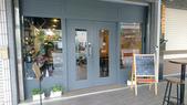 SASR CAFE:DSC_3119.jpg