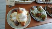 小花麵包店:41126.jpg