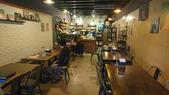 SASR CAFE:DSC_3120.jpg