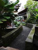 峇里島-髒鴨子餐廳:P1210204.jpg