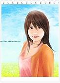 小說插圖:475