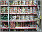 菲律賓雜貨店:036