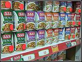 菲律賓雜貨店:037