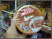 菲律賓雜貨店:038