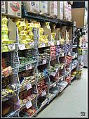 菲律賓雜貨店:039
