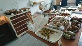 小花麵包店:41117.jpg