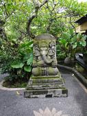 峇里島-髒鴨子餐廳:P1210207.jpg