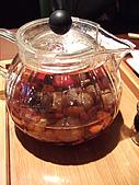 美食[一茶一座]:紅棗桂圓茶