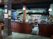 峇里島-髒鴨子餐廳:P1210214.jpg