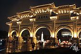 台北花燈:160