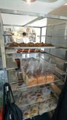 小花麵包店:41127.jpg