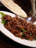 清真中國牛肉麵食館:P1060414.jpg