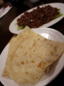 清真中國牛肉麵食館:P1060417.jpg