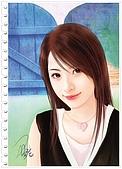 小說插圖:578