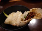 清真中國牛肉麵食館:P1060419.jpg