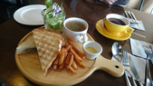 SASR CAFE:DSC_3203.jpg