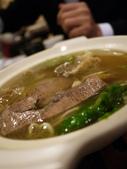 清真中國牛肉麵食館:P1060424.jpg