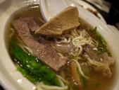 清真中國牛肉麵食館:P1060428.jpg