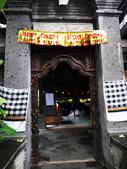 峇里島-髒鴨子餐廳:P1210210.jpg