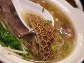 清真中國牛肉麵食館:P1060434.jpg