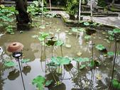 峇里島-髒鴨子餐廳:P1210201.jpg